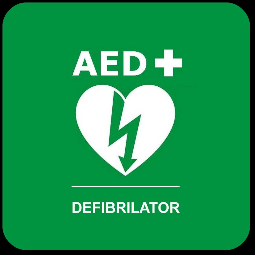 Defiblirator